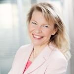 Kirsi Åkerlund