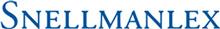 Snellmanlex Logo